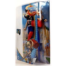 DC Comics Online Toys Australia