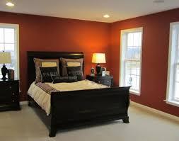 lighting living room wonderful orange living room designs brown