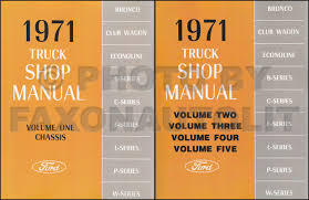 1971 Ford Truck Repair Shop Manual Set Reprint Pickup Van Bronco Big ... Truck Repair Wallpapers Gallery Smash Repairs Aucklands 1 Panel Replacement Of 6000 Extreme Tires On Big And Big Body Shop All Pro Gndale Az Gainejacksonville Florida Tractor Inc On Road Image Photo Free Trial Bigstock Big Truck For Kids Archives Kansas City Trailer Aft Towing Rig Heavy Duty Bakersfield Ca Service 24 Hour Roadside Assistance Action Fleet Llc Pepsi Truck Repair Rescue Youtube Haul Stock Photos Images Alamy