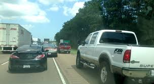 Traffic Delays Continue On I-10, I-12 Near Louisiana-Mississippi ... Used 1998 24 Pursuit 2470 Center Console In Slidell Traffic Delays Continue On I10 I12 Near Louianamissippi Professional Auto Engines Louisiana 70458 Home Irish Bayou Casino Slidell La Online Casino Portal Ta Truck Service 1682 Gause Blvd La Ypcom Check Out New And Chevrolet Vehicles At Matt Bowers Ta Travel Center Find Your World 2018 Honda Pilot Of Magazine 72nd Edition By Issuu Motel 6 Orleans Hotel 49 Motel6com