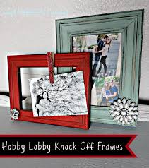 Hobby Lobby Wall Decor by Best 25 Hobby Lobby Frames Ideas On Pinterest Colorful Picture