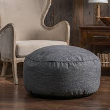 Perrotin Contemporary Soft Fabric Bean Bag – GDF Studio Riad Leather Floor Pillow Material Objects Lovely Pinterest Classic Accsories Montlake Heather Henna Outdoor Frameless Living Room Chairs Accent Lazboy Faux Bean Bag Chair Tan Club Amazoncom Cozy Signature Cover Without Rust Genuine Bags Ebay Seedupco Temple Webster Sofa Lounger Ottoman Set Pri Gray Arm With Ds22789005 The Home Depot Niya Mid Century Modern 4 Piece Sectional Gdf Lumi Contemporary Velvet Upholstered Bed Frame Slats Recliner Lounge And In Blue At 1stdibs