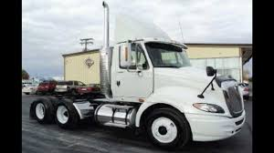 Used International Prostar Semi Trucks For Sale In Ohio - YouTube Peterbilts For Sale New Used Peterbilt Truck Fleet Services Tlg Newlooking Trucks With Old Polluting Engines Could Get A Pass From Ectts Car Haulers Wreckers Tow Trucks Parts Service Heritage 2018 Ram 2500 Sale Near Cleveland Oh Painesville Want To Sell Your Truck Kenworth Freightliner Volvo Dump 24 Fantastic Intertional Pictures Ideas 4200 Complete Center Sales And Service Since 1946 Custom Search Fedex For Home Stykemain Inc Thor Etone Electric Semi News Details Specs Jordan Sales