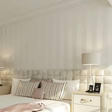 lxpagtz einfache moderne vlies tapete schlafzimmer