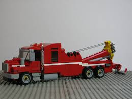 MOC: Jamie Davis Heavy Rescue Team Tow Trucks From Highway Thru Hell ... Lego Ideas Product Ideas Rotator Tow Truck 9395 Technic Pickup Set New 1732486190 Lego Junk Mail Orange Upcoming Cars 20 8067lego Alrnate 1 Hobbylane Legoreg City Police Trouble 60137 Target Australia Mini Tow Truck Itructions 6423 City Moc Scania T144 Town Eurobricks Forums Speed Build Youtube Amazoncom Great Vehicles 60056 Toys Games R Us Canada