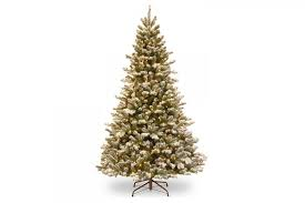 7 Ft Pre Lit Christmas Tree Argos by 8 Best Artificial Christmas Trees In 2016 Including Pre Lit