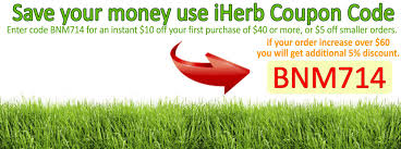 IHerb Coupon Code BNM714 | Coding, Places To Visit, Projects ...