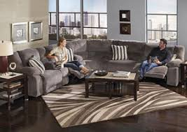 living room atlantic bedding and furniture savannah ga