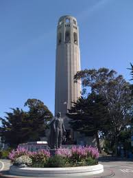 Coit Tower Murals Wpa by 100 Coit Tower Mural City Life Purpose When Paint Meets