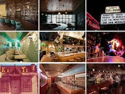 16 Of The Best Rum-Centric Cocktail Bars In America 100 Best Apartments In Kansas City Mo With Pictures Wikitravel Crowne Plaza Dtown Missouri An Insiders Guide To Wsj Restaurants The Westin At Crown Center Barbeque San Diego Ca Youtube Wesports Tikicat Named Worlds Best Tiki Bar Star Artnotes August 2017 Art Institute Top Gun Filming Locations Iamnostalkers Weblog Where Eat Meat In Andrew Zimmernandrew Zimmern