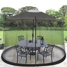Christy Sports Patio Umbrellas by 10 Best Hanamint Outdoor Patio Furniture Images On Pinterest End