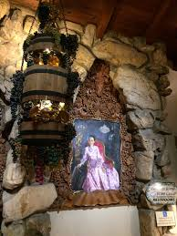 Madonna Inn Bathroom Waterfall by Offbeat L A The Madonna Inn U2013 Happiness In San Luis Obispo Is A