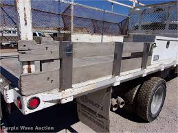 Used Headache Racks For Sale 2011 Ford F550 Super Duty Crew Cab ... A Stored 1940s Ford Flatbed Truck In A Collectors Yard 1937 Flatbed Truck Used In Cherry Orchard Editorial Image Pickup Tire Super Duty Car Coupe Utility 2010 F350 Xl 12 Gpm Surplus Transit Tipper Factory Dropside Ford Ranger 4x4 Airco Trekhaak Trucks For Sale Drop Side Flatbed Mod V10 Farming Simulator 2015 15 Mod 09clt01z1937ford212tonflatdchicagobeertruck Dakota Hills Bumpers Accsories Flatbeds Bodies Tool Hd Video 2008 F250 Xlt Flat Bed Utility Truck For Sale See Used 2012 F550 In Al 3269 1949 Ford Sale Ozdereinfo