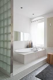 haus des jahres helles badezimmer bild 7 schöner wohnen