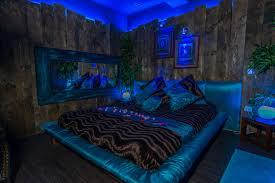 chambres d hotes marseille la suite st barth chambre d hôte romantique avec en