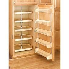 shelves diy wood storage shelf plans shed storage ideas hanging