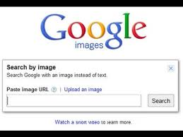 How To Do Reverse Image Search Your Mobile Phone