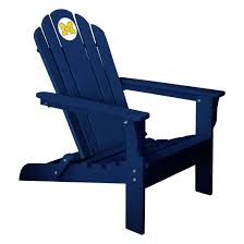 ION Furniture University Of Michigan Folding Adirondack Chair Sphere Folding Chair Administramosabcco Outdoor Rivalry Ncaa Collegiate Folding Junior Tailgate Chair In Padded Sphere Huskers Details About Chaise Lounger Sun Recling Garden Waobe Camping Alinum Alloy Fishing Elite With Mesh Back And Carry Bag Fniture Lamps Chairs Davidson College Bookstore Chairs Vazlo Fisher Custom Sports Advantage Wise 3316 Boaters Value Deck Seats Foxy Penn State Thcsphandinhgiotclub