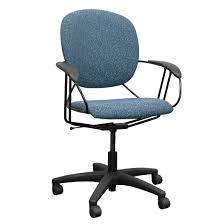 Steelcase High-Back Uno Steelcase Leap Chair Version 2 Remanufactured Fniture High Back In Grey For Office Ideas Sothebys Home Designer V2 Casa Contracts Ltd V1 Task Black New And Used In Los Inexpensive Leather Vulcanlirik 462 Series Highback Dark Gray Msu Midnight Style The Workplace Navi Teamisland Drafting Stool Human Solution Desk Reviews Wayfair