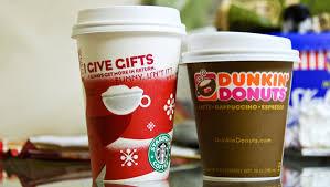 Pumpkin Spice Latte Dunkin Donuts Ingredients by 10 14 13 Psldunkin Jpg 747 420 Web Ads Pinterest