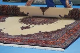 nettoyage tapis de orientaux et de carpettes évaluation