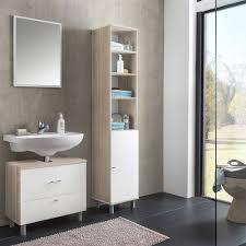badezimmer möbelset sercan