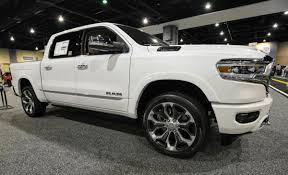 100 Motor Trend Truck Of The Year History Virginia Auto Show VAAutoShow Twitter