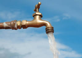 pay your utility water bill anne arundel county md