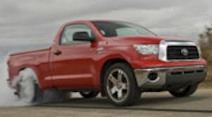 First Test: 2008 Toyota Tundra TRD Supercharged - Motor Trend Jba Performance Exhaust Featured Product Toyota Tundra 57l And Camburg Eeering Suspension Systems Coilovers Upper Arms 4 Best Chips Tuners For 201417 Tacoma Trucks Sparks Service New Car Release Date 2019 20 Rgm The Art Of Toyota Pickup 738px Image 12 Ebay 2004 Sr5 47l V8 4wd 4door Trd Pkg Clean Parts Orlando Fl Wheel Youtube Then Now 002014 My First New Car Was A 1990 Pick Up It Only Had 6 Miles On Custom Truck Centre Modifications Accsories Sherwood Park World Serves Houston Spring Fred Haas