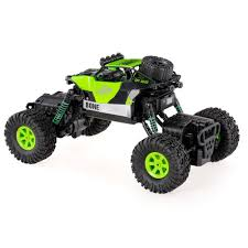 1/16 2.4G 4WD Double Steering Waterproof Rock Crawler Off Road Truck ... Rc Mud Bogging Trucks For Sale Best Truck Resource Ruckus 110 Waterproof Monster Rtr Green Rizonhobby Rc Adventures Unboxing An Ecx Torment Affordable Short Course Blackorange Chevy Silverado 2500 Hd Redcat Everest 10 4x4 110th Electric 4x4 Suppliers And Cheap Great Vehicles Traxxas Erevo Brushless The Best Allround Car Money Can Buy Kftoys S911 112 24ghz 45kmh Cars Yellow Eu Hbx 12891 24g 4wd Desert Offroad