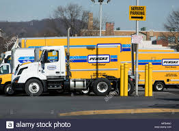 A Logo Sign And Rental Trucks Outside Of A Facility Occupied By ... Penske Acquires Old Dominion Lvb Truck Rental Agreement Pdf Ryder Lease Opening Hours 23 Stevenage Dr Ottawa On Freightliner M2 Route Delivery Truck Equipped Tractor Trailer This Entire Is A Flickr Leasing Rogers Willard Inc 16 Photos 110 Reviews 630 To Acquire Hollywood North Production Rources South Pladelphia Pa
