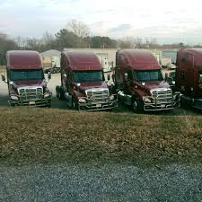 Turbys Truck&Trailer - Home | Facebook Westar Trucks Western Star Isuzu Man Dennis Bumpmaker Ford F650 2004 Newer Bumper Trailer Search Freight Trailers And Flatbed Trailers New Or Used Freightliner Century Class 1996 To 2018 Iveco Stralis Ati 360 6x2 Adtrans National Kenworth Daf Dealer Hallam Vic Used Alaide Sydney Melbourne Uhaul Moving Storage Of Covina 1040 N Azusa Ave Ca 91722 Bruckners Bruckner Truck Sales Napa Auto Parts Genuine Company Supplies 2017 Hino 300 Xzu730r White For Sale In Arncliffe Suttons