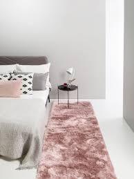 läufer whisper rosa teppich rosa teppich rosa schlafzimmer