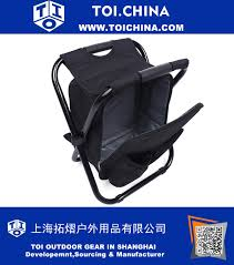 Folding Portable Backpack Fishing Cooler Bag Beach Chair For ... Trademark Innovations 135 Ft Black Portable 8seater Folding Team Sports Sideline Bench Attached Cooler Chair With Side Table And Accessory Bag The Best Camping Chairs Travel Leisure 4seater Get 50 Off On Sport Brella Recliner Only At Top 10 Beach In 2019 Reviews Buyers Details About Mmark Directors Padded Steel Frame Red Lweight Versalite Ultralight Compact For Wellington Event