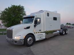 New Peterbilt Trucks For Sale | Service Trucks For Sale | TLG