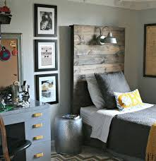 A Round Up Of Great Kids Spaces