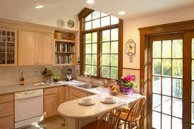 Kitchen Decorating Ideas On A Budget Interior Design