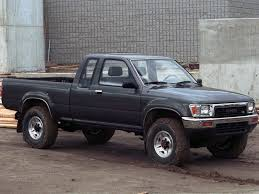28+ [dsl 187 Toyota Trucks 187 1981 Toyota Diesel For Sale] Left Hand Drive Toyota Dyna Bu30 300 30 Diesel 35 Ton 6 Tyres Testimonials Diesel Toys Toyota Diesel Cversion Experts 1991 Hilux Pickup 5sp Double Cab Usa Import Japan 2019 Tacoma Redesign Rumors News Release Date Works On And Heavy Duty Tundra Variants Photo Gallery Trucks Craigslist Brilliant Toyota Sel Truck Unique New Marcciautotivecom 2018 Elegant Beautiful 1985 Back To The Future 1 Youtube Comes Ussort Of Trend Used Car Panama 2015 Hilux Doble Cabina 4x4