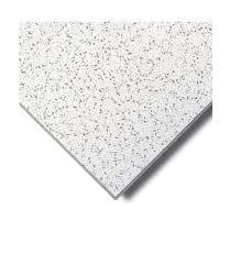 dalle plafond cortega board 769 armstrong 0 60 x 1 20 m de