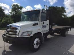 Hino 338 In Florida For Sale ▷ Used Trucks On Buysellsearch Hino 338 In Florida For Sale Used Trucks On Buyllsearch 2007 Ccc Low Entry Tampa Fl 1227746 Mitsubishi 6d162at3 Stock De901 Engine Assys Tpi Crane Max 30t35m Rdk 300 Takraf Echmatcz Truck Sales Google Dji 0001 Test Flight Around Youtube Ford F800 Cars For Sale In First Gear Rolloff Trash Truck 134 R Flickr Need A Cropped Version Of This The Great Cadian Seacan Move