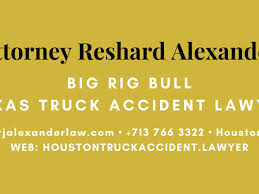 100 Continental Truck Driving School Spur 5 Texas State Highway 35 Houston Accident Lawyer Houston Accident Lawyer Houston 18 W