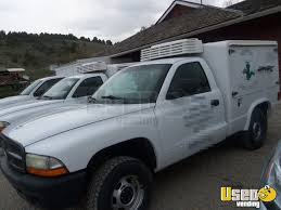 100 Used Dodge Dakota Trucks For Sale Food Truck Food Truck In Colorado For