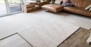 ikea teppiche zusammenlegen so hat es mit stoense funktioniert