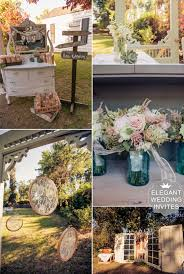 Backyard Inspired Wedding Venue Ideas For Country Rustic Weddings 20142015