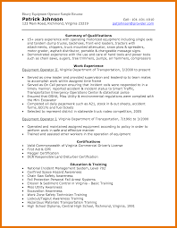 9-10 Heavy Equipment Operator Resume Samples | Juliasrestaurantnj.com Machine Operator Skills Resume Awesome Heavy Equipment 1011 Warehouse Machine Operator Resume Malleckdesigncom Outline Structure For Literary Analysis Essaypdf Equipment Entry Level Forklift Cover Letter Fresh Army Samples Vesochieuxo Driver Job Forklift Sample Download Best Machiner Example 910 Heavy Samples Juliasrestaurantnjcom Mail 16 Description 10 How To Write A Career Change Proposal Assistant Ll Process Luxury