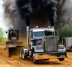 100 Truck Pulling Videos Semi S Semi S