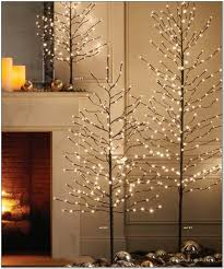Restoration Hardware Christmas Tree Sale