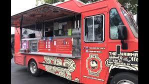 100 Bank Truck San Franciscos 5 Favorite Food Trucks That Wont Break The Bank