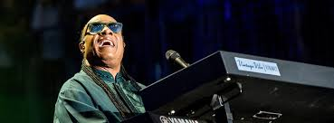 """Stevie Wonder to reveal the """"truth"""" on his blindness"""