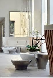 100 Sezz Hotel St Tropez Saint By Udio Ory Homedezen